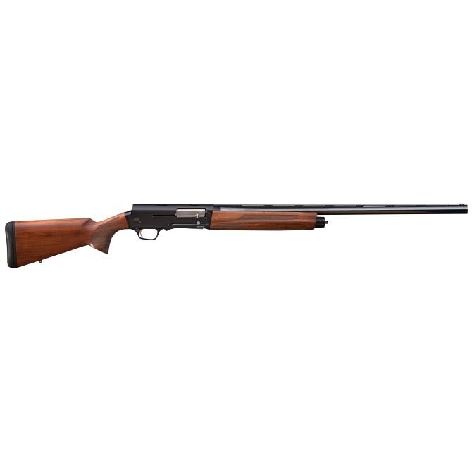 Fusil Browning A5 Standard Calibre 12