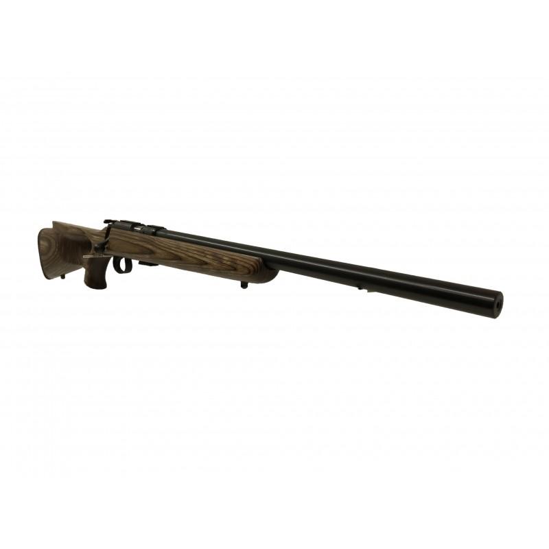Carabine 22 lr CZ 455 Thumbhole, armurerie en ligne sur