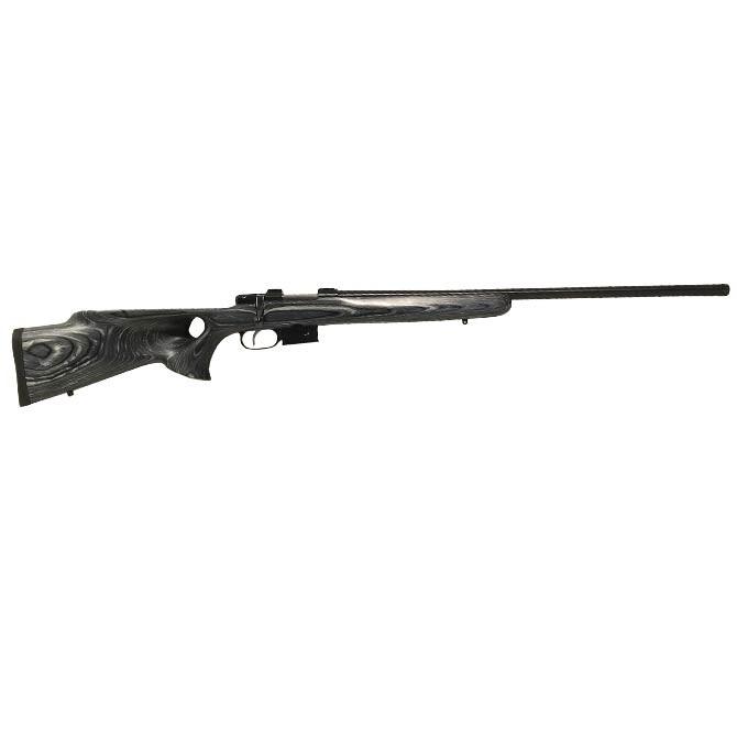 Carabine CZ 527 Varmint Thumbhole Cal 222 Rem