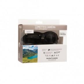 Lunettes Caméra Num'Axes Bluetooth 4.0