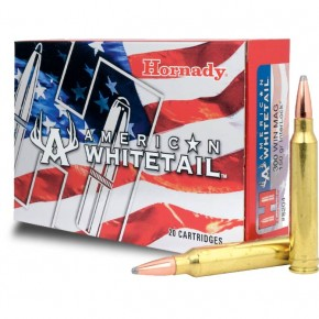 Balle Hornady 300 Win Mag Interlock150 Gr