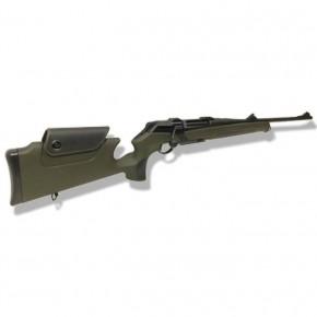 Carabine Merkel RX Helix Speedster filetée Cal 30-06