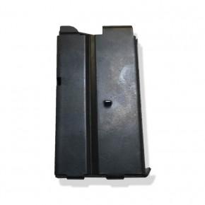 Chargeur Bretton-Gaucher pour Carabine Gazelle Cal 9mm