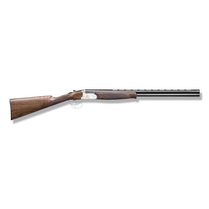 Fusil superposé Fair DC628 Calibre 28