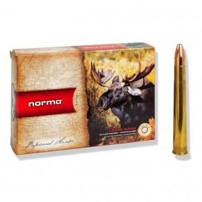 Balles Norma Vulkan 9.3x74R 232 gr