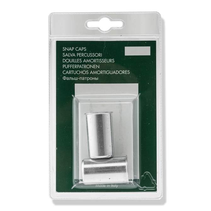 Douilles amortisseur aluminium