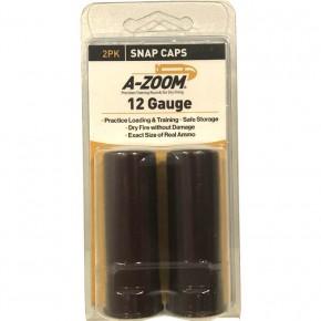 Douilles amortisseur A-Zoom pour fusil calibre 12