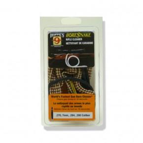 Cordon de nettoyage Boresnake cal 7 mm