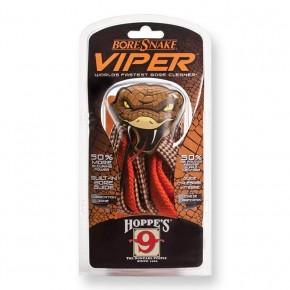Cordon de nettoyage Boresnake Viper pour armes de poing