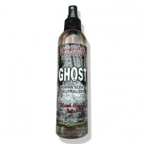 Neutralisateur D'odeurs Ghost