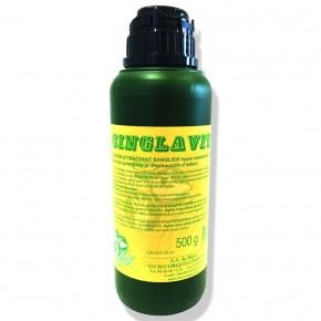 Attractant liquide Cinglavit