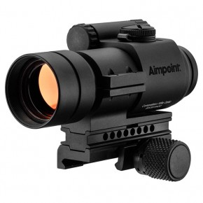 Viseur point rouge Aimpoint Compact Cro