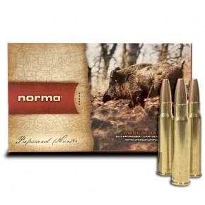 Balle Norma Oryx Bonded calibre .30-06 Sprg