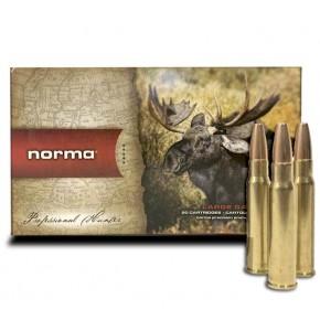 Balle Norma Alaska calibre 8x57 Irs