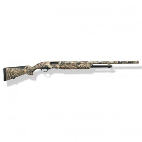 Fusil à pompe Fabarm SDASS 2 Waterfowl
