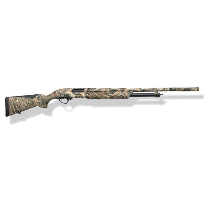 Fusil à pompe Fabarm SDASS 2 Waterfowl