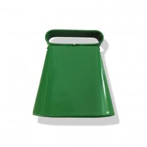 Sonnaillon Vert N°1