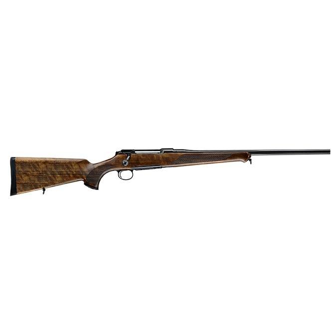 Sauer 101 Classic calibre 7 x 64