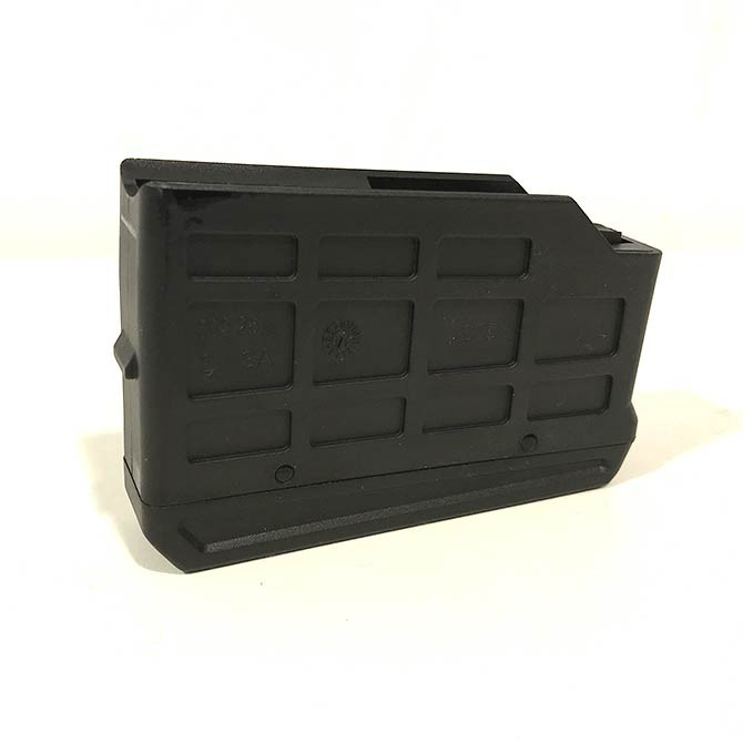 Chargeur Winchester Xpr Version Magnum