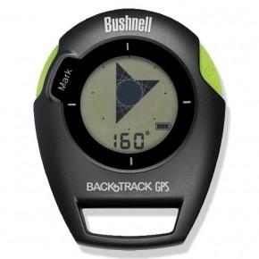 GPS Bushnell Back Track