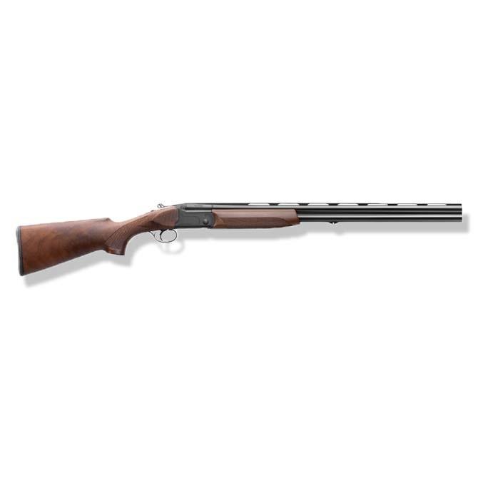 Mercurey Mansart M11 Ergal calibre 12/76