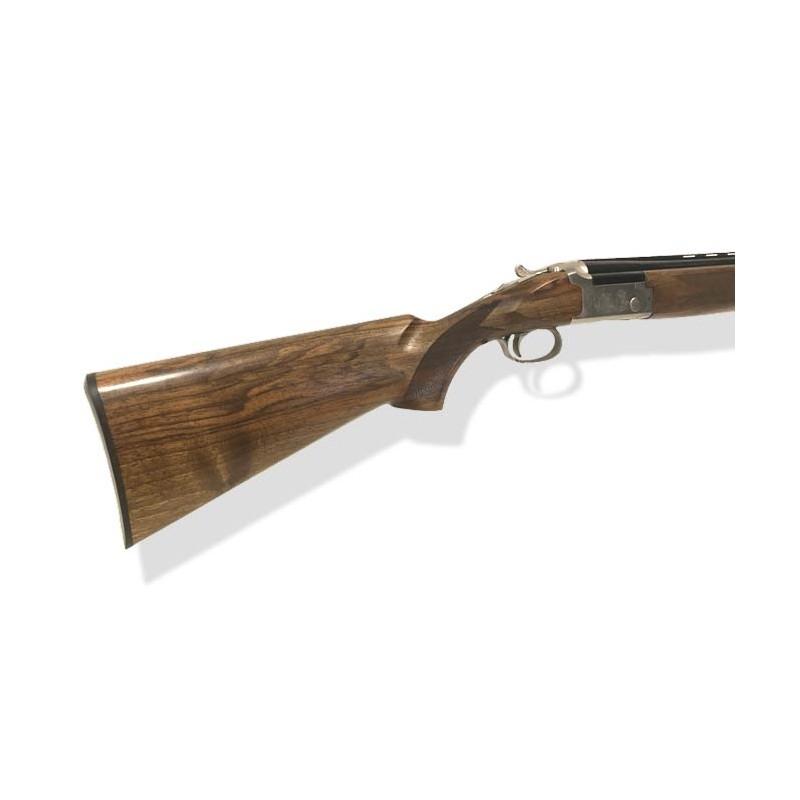 b9f50123ce4 ... Winchester Select Light cal 12 ...