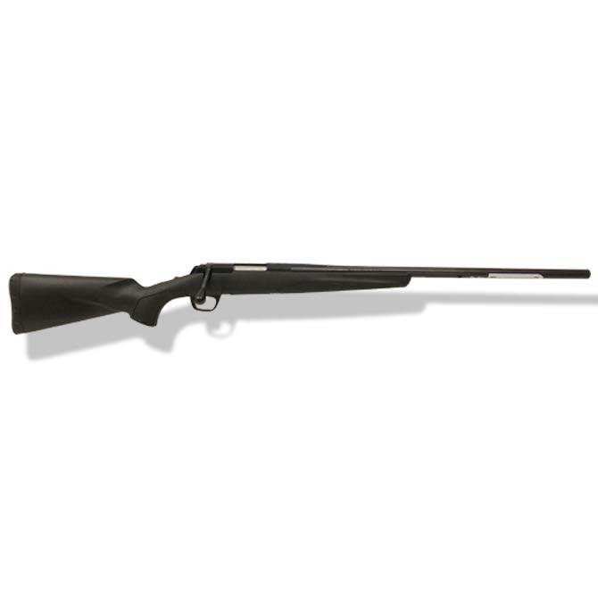 Carabine Browning X-Bolt Varmint Action