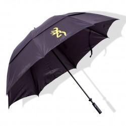 Parapluie Browning Master II