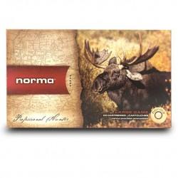 Norma Vulkan calibre 9.3 x 74R - 232 Grs