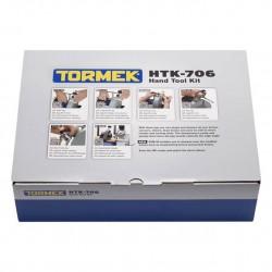 Kit pour outillage à main Tormek HTK-706