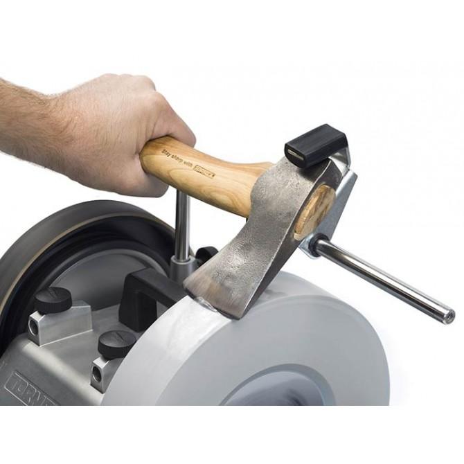 Dispositif pour affûtage des haches Tormek SVA-170