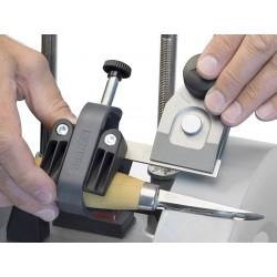 Dispositif d'affûtage pour petits couteaux Tormek SVM00