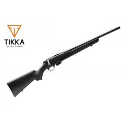 Carabine 22 Lr TIKKA T3X MTR