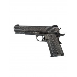 PISTOLET SIG SAUER AIRGUN 1911 WE THE PEOPLE C/4.5 MM BB
