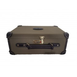 Valise pour munitions Browning Heritage