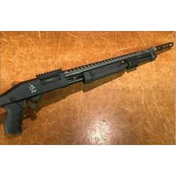 Mise en conformité pour fusil à pompe Winchester SXP