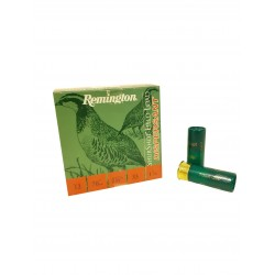 Cartouches REMINGTON dispersante BG PLB7