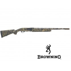 BROWNING GOLD CAMO COMPOSITE CALIBRE 10/89
