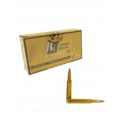 unitions SOLOGNE Klassic Cal. 7x64 Nosler Ballistic Tip 9.7g 150 gr