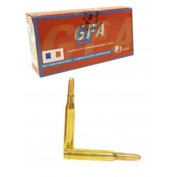 Munitions Sologne Cal.280 Rem GPA 150GR 9.7G
