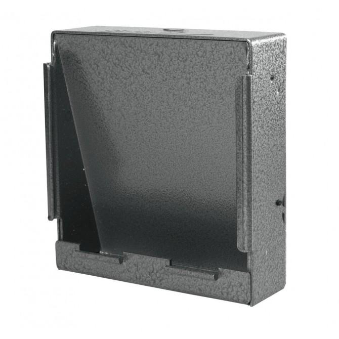 Porte cible 14x14 GAMO plat
