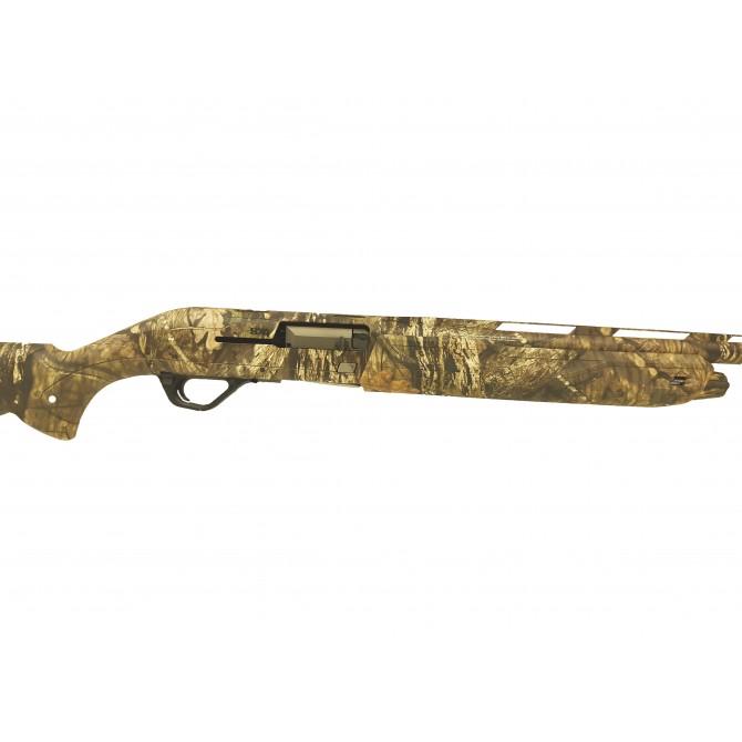 Fusil semi-automatique Winchester SX4 Camo Mobuc 12/89 canon 76 cm