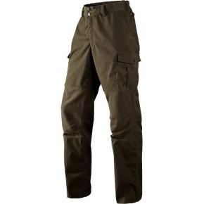 Pantalon Début de Saison Seeland