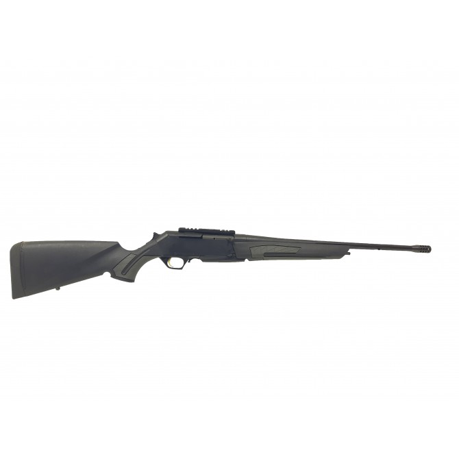 Browning Bar LongTrac 30-06 occasion vendue