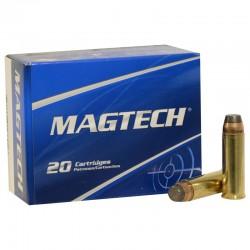 MAGTECH 500 SW MAG 325GR SJSP