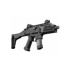 Pistolet mitrailleur CZ Scorpion EVO 3 S1 9x19 mm