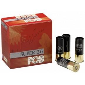 FOB SUPER 36 PL 5