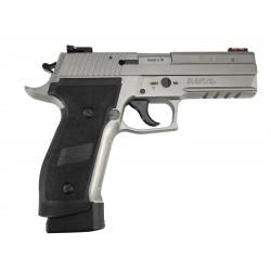 Pistolet Sig Sauer P226 LDC II Inox 9x19