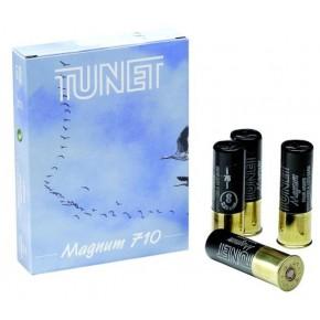 TUNET MAGNUM 710 CAL 12 50G N.2