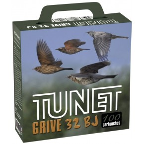 TUNET PACK GRIVE 32BJ 009